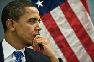 barack-obama-inauguration-2
