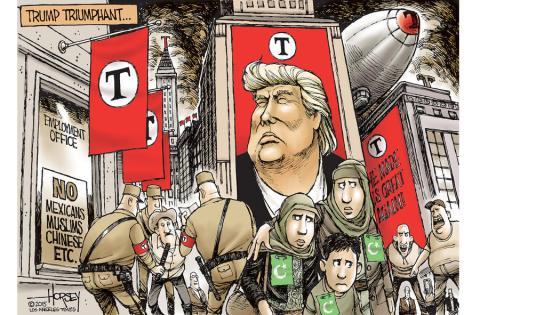 trump-right-wing